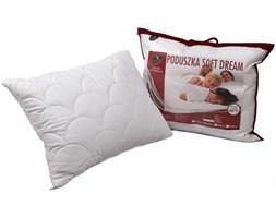 Poduszka Soft Dream 50x60