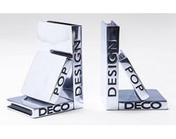 Kare design :: Podpórki do książek Design