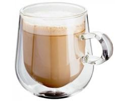 Judge THERMO Filiżanki Termiczne do Kawy lub Herbaty 275 ml