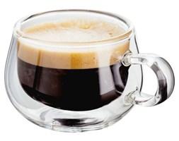 Judge THERMO Filiżanki Termiczne do Kawy Espresso 75 ml
