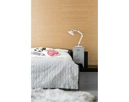 Hk Living :: Lampa biurkowa biała