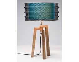Kare design :: Lampa stołowa Wire Tripod