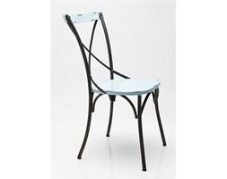 Kare design :: Krzesło Taverna Niebieskie