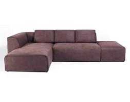 Kare design :: Sofa Infinity Antique 24 Brown