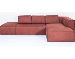 Kare design :: Sofa Infinity Antique 24 Rost