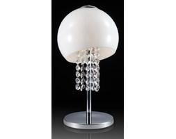 iLumena :: Lampa stołowa Skydre