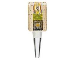 Zatyczki Stoclet Frieze Gustaw Klimt 67-001-36-2