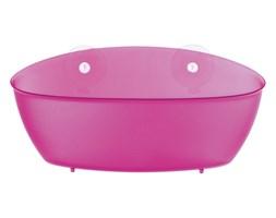 Koziol Półka Prysznicowa Splash Różowa - k5240507