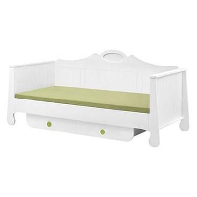 Łóżko Parole 200x90