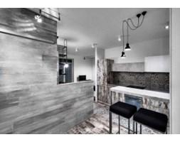 Zestaw do efektu dekoracyjnego - Giolli - tynk-beton MR B3 - na ok. 6 - 10 m2
