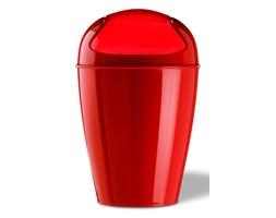 Koziol Kosz na Śmieci Del XL Czerwony - k5773555