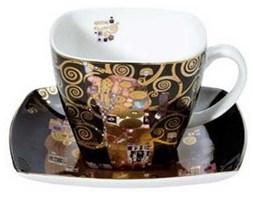 Filiżanka Spełnienie Gustaw Klimt 66-884-24-8