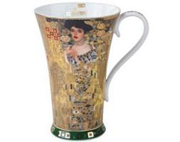 Kubek 0,5 l Adela Gustaw Klimt