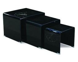 CT1-312 - zestaw 3 stolików