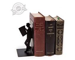 "Balvi: Podpórka do książek ""The Reader"""