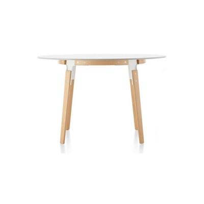 Stół Steelwood okrągły