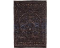 Dywan Obsidian brązowo-niebieski // Homelovers 230 x 330 cm