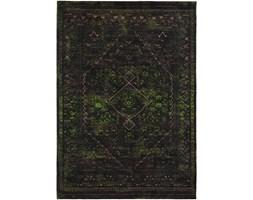Dywan Douglas Green grafitowo-zielony // Homelovers 170 x 240 cm