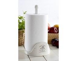 Ceramiczny stojak na ręcznik papierowy SWEET HOME II - rabat 10 zł na pierwsze zakupy!