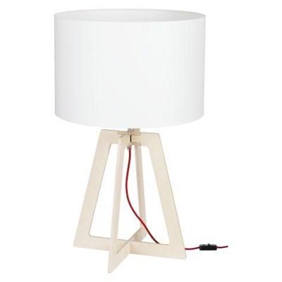 Lampka stołowa Ross 2