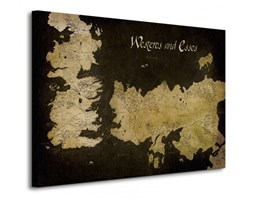 Game Od Thrones Map on kingdoms in anglo saxon england map, forgotten realms map, movie map, defiance game map, mac map, ice and fire world map, ascension map, walking dead map, fire and ice book map,