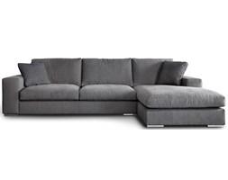 ZIMD Werona sofa