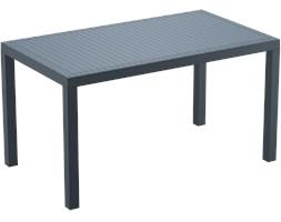 Stół ogrodowy ORLANDO - Antracyt