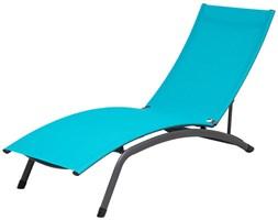 meble ogrodowe siena garden por wnaj ceny mebli ogrodowych na. Black Bedroom Furniture Sets. Home Design Ideas