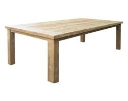 Miloo :: Stół ogrodowy drewniany Java 180x100x77 Teak