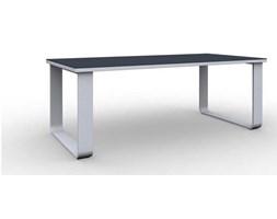 Miloo :: Stół obiadowy Redford
