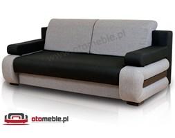 Sofa rozkładana do spania - WENUS