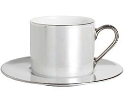 BBK Deauville Pearl 220ml filiżanka kawa