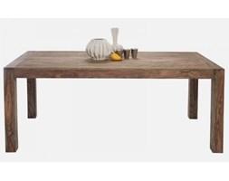 Stół Authentico I 140 Kare Design 75473