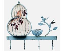 Wieszak Birdcage I Kare Design 77926