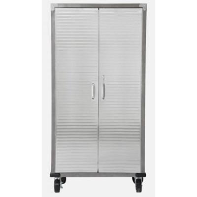 Szafa Efficiency Kare Design 78843