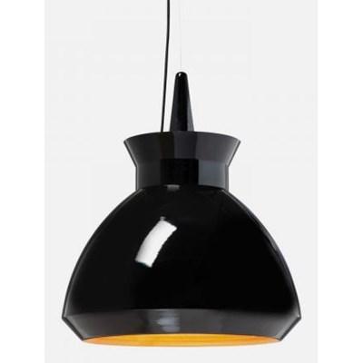 Lampa Wisząca Sting I Kare Design 33679