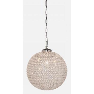Lampa Wisząca Crystal Ball I Kare Design 35146