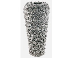 Wazon Rose Multi I Kare Design 65663