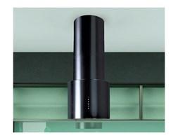 Lorento Black 40 cm
