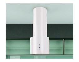 Lorento White 40 cm