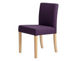 Wilton Chair, jagodowy