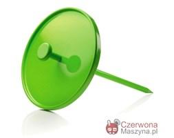 Stolik Menu Pin zielony