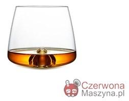 2 Szklanki do whiskey Normann Copenhagen
