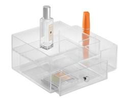 Organizer Side Cosmetic, 23x18x10 cm