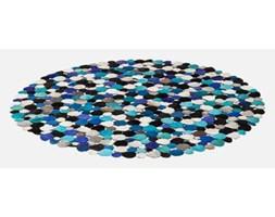 Dywan Circle II niebieski Kare Design 36700