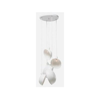 Lampa Wisząca Kettle I Kare Design 36679