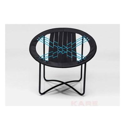 Fotel Bungee Kare Design 79756