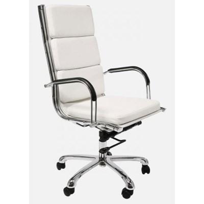 Krzesło Biurowe Napalon Kare Design 73877