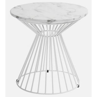 Stolik Kawowy Cintura I Kare Design 79078