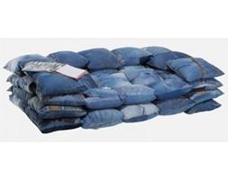 Sofa Jeans Kare Design 76352